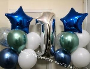 Дни рождения, юбилеи (галерея) (11)