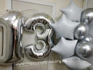 Дни рождения, юбилеи (галерея) (13)