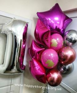 Дни рождения, юбилеи (галерея) (23)