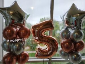 Дни рождения, юбилеи (галерея) (27)